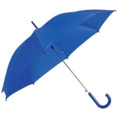 Полуавтоматический зонт-трость Promo
