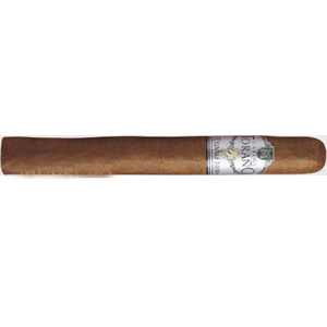 Гондурасские сигары Carlos Torano Exodus 1959