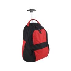 Спортивный рюкзак на колесиках