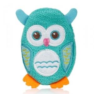 Грелка для рук Blue Owl
