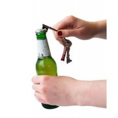 Открыватель для бутылок Кey bottle