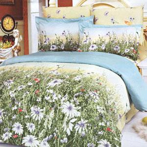 Комплект постельного белья Camelia