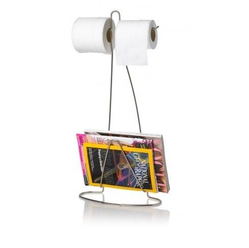 Держатель для туалетной бумаги Loo