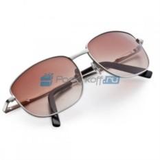 Солнечные очки Адмиральские