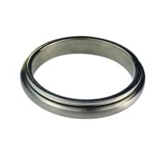 Кольцо из стали Respect Steel SRPL 35