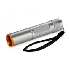 Водонепроницаемый фонарик IPX-4 Cree R3