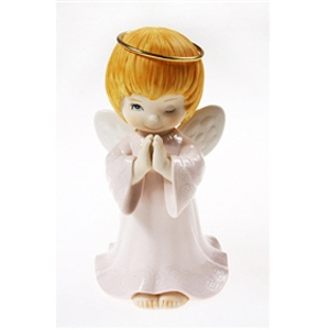 Фигурка «Ангел созидания»