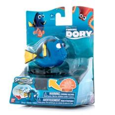 Фигурка Finding Dory