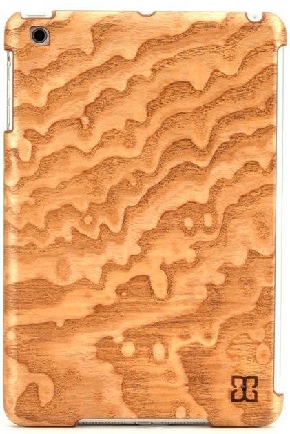 Чехол Man&Wood Jupiter для Apple iPad mini / iPad mini 2/3
