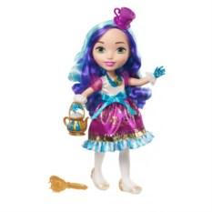 Большая кукла Mattel Ever After High Принцесса
