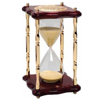 Часы песочные Athens