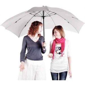 Зонт «Твин»