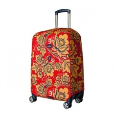 Чехол для чемодана Travel Suit ECO Natasha
