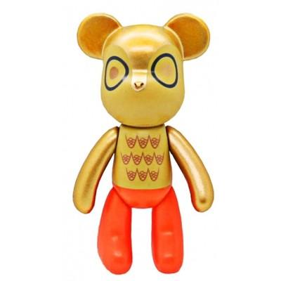 Брелок-медведь H1
