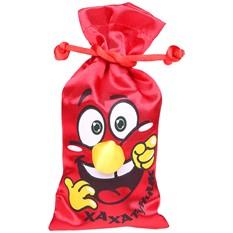 Мешок со смехом «Хахатунчик»