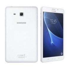 Белый планшет Samsung Galaxy Tab A 7.0 на 8Gb