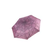 Классический зонт Fabretti с функцией суперавтомат