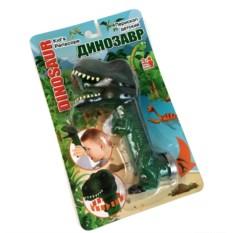 Детский перископ «Динозавр»