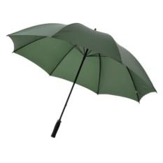 Мужской зонт-трость Jacotte