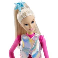 Кукла Barbie с котом из серии Космические приключения