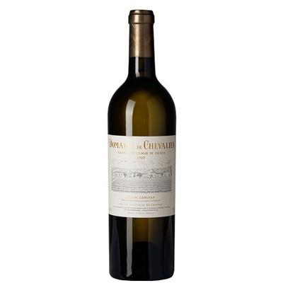 Вино Domaine de Chevalier
