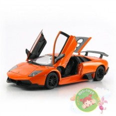 Радиоуправляемая машинка Lamborghini Murcielago