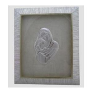 Картина «Образ матери»