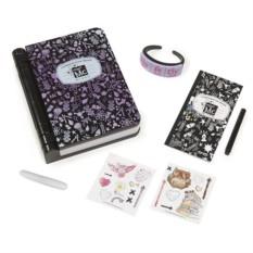 Игровой набор Секретный дневник