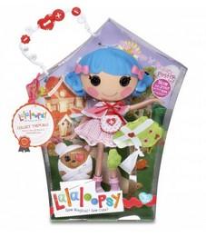 Кукла Lalaloopsy Доброе сердечко