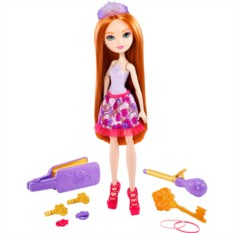 Кукла Mattel Ever After High Холли О'Хара