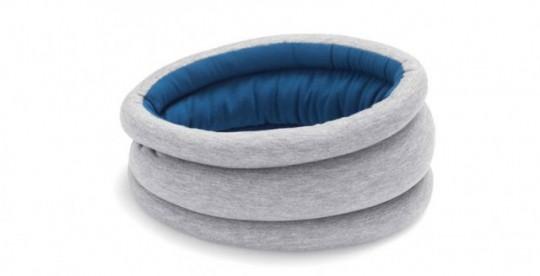 Подушка Ostrich Pillow Light