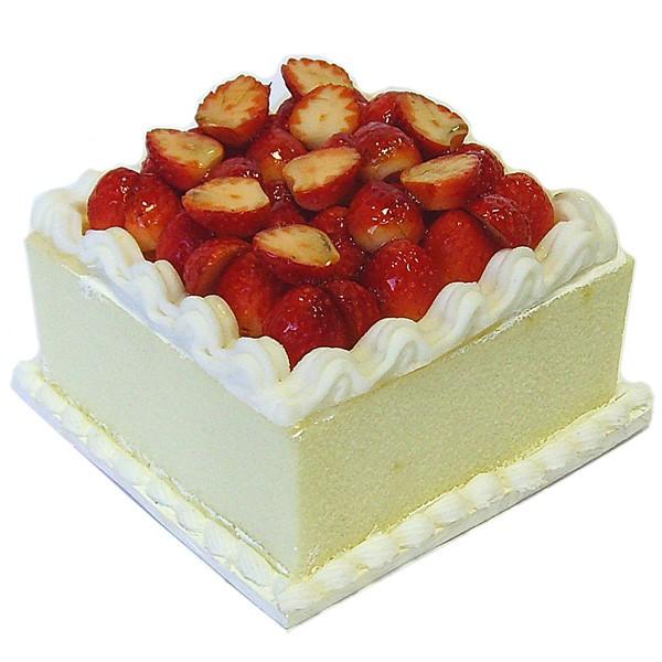 Копилка торт Квадратный
