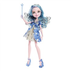 Кукла Mattel Ever After High Фарра Гудфэйри