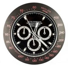 Часы настенные Командирские 4 циферблата