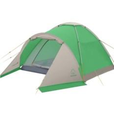 Палатка Моби 2 плюс