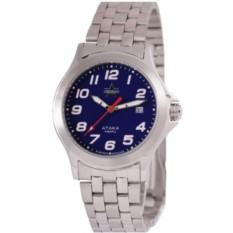 Мужские наручные часы Спецназ. Атака С2100259-2115-04