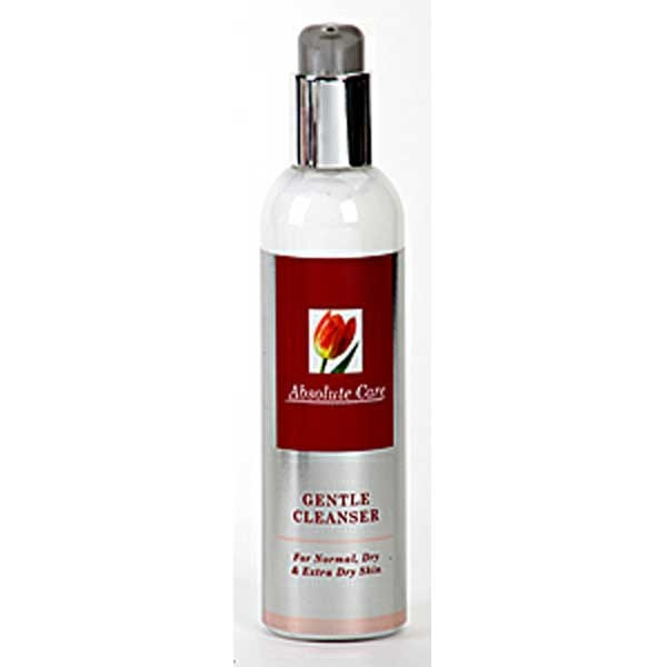 Глубоко очищающий гель для лица Absolute Care (250 ml)