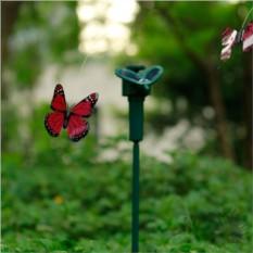 Сувенир Летающая бабочка