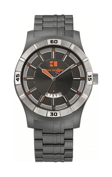 часы наручные спортивные BOSS ORANGE BO 1512525