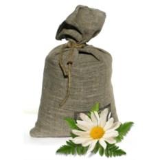 Чай Иван чай с ромашкой (500г)