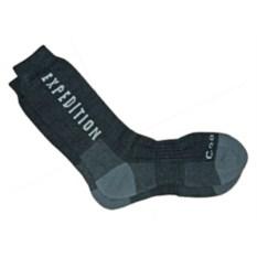 Мужские носки Trekking