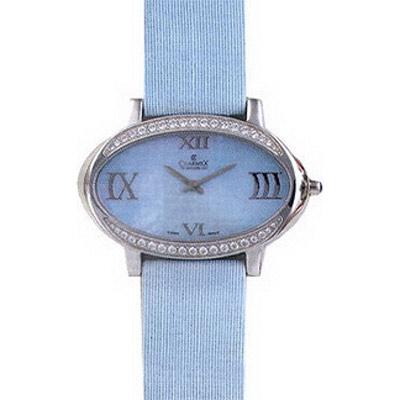 Женские наручные часы Charmex Fantasy