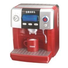 Игровой набор HTI Smart Кофемашина