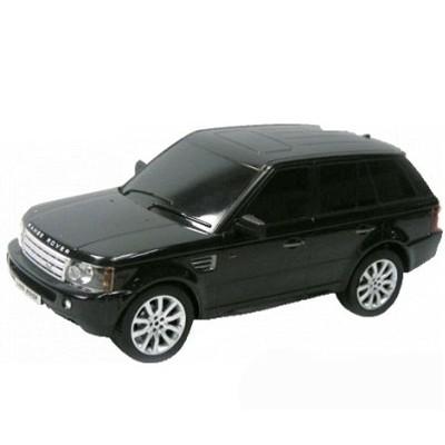 Машина радиоуправляемая Rastar Range Rover Sport 1:14