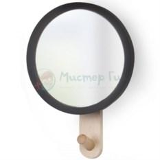 Зеркало с вешалкой Hub Mirror Hook
