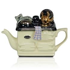 Заварочный чайник Завтрак