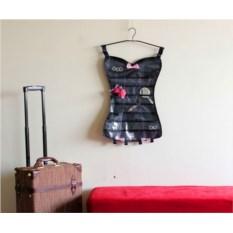 Органайзер для украшений Корсет Little corset