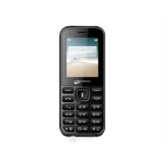 Телефон Micromax X2050