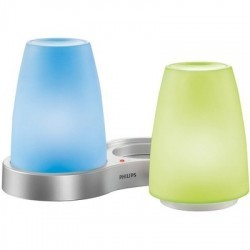 Светильник Philips Imageo TableLight 2set