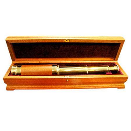 Подзорная труба «Кронверкская»